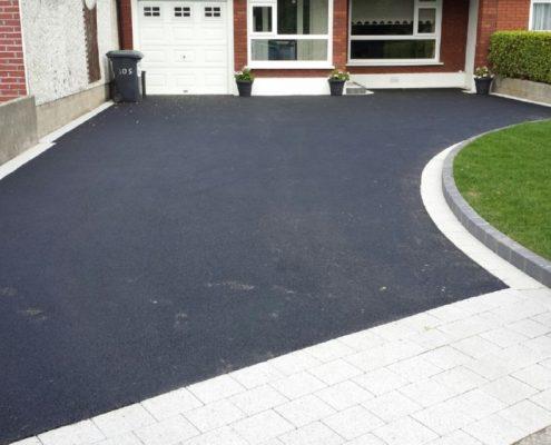 tarmacadam-tarmac-driveways-Kildare-IMG_6049.jpg