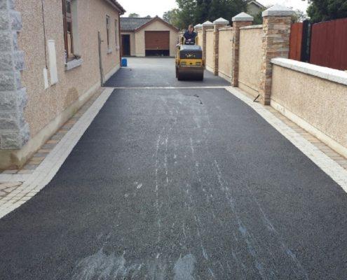 tarmacadam-tarmac-driveways-Kildare-IMG_6051.jpg
