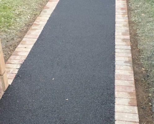 tarmacadam-tarmac-driveways-Kildare-IMG_6053.jpg